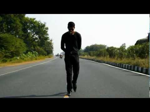Prabhas  (Sarath)(HD).mp4