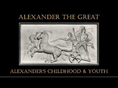 alexander the great accomplishments Alexander the great's greatest achievements william shakespeare once wrote that some men are born great, some achieve greatness, and others have greatness thrust upon them in many ways, alexander iii of macedon falls into all three of those categories.