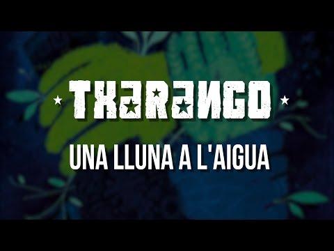 Txarango | Una lluna a l'aigua (lletra/lyrics)