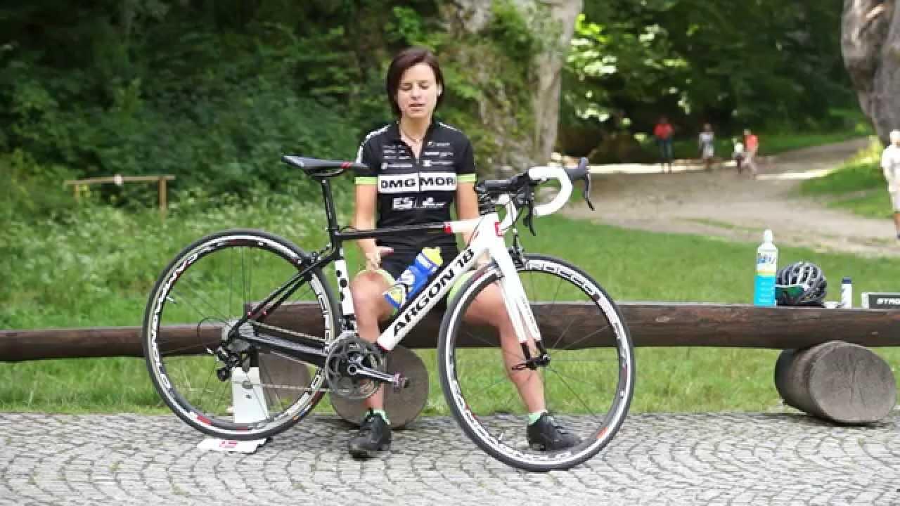Download KOLRASTWO: odc. 1 - JAKI ROWER WYBRAĆ by Karolina Kozela Olimp Endurance Team