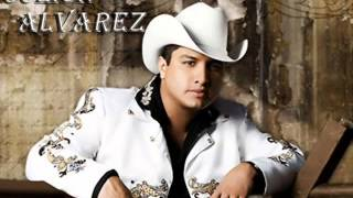 Terrenal - Julion Alvarez