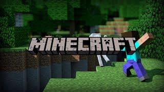 To nie jest katedra! (07) Minecraft