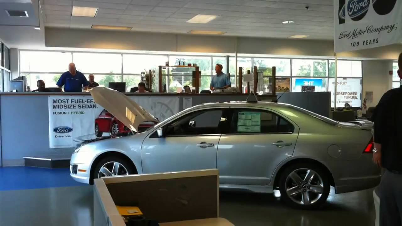 Liberty Ford Southwest Parma Hts Ohio & Liberty Ford Southwest Parma Hts Ohio - YouTube markmcfarlin.com