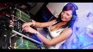 C.C.Catch - Jump In My Car (DJ Arctic Remix)