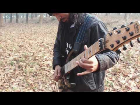 Count of Tuscany jam - Rahul Bhattacharjee