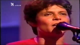 Cássia Eller Ao Vivo Supernova MTV 2001