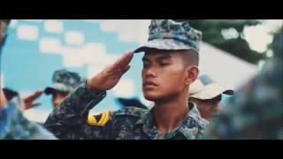 Sipencatar STIP Jakarta Tahun  2017