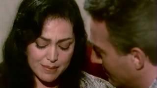 Bir Aşk Uğruna - 10.Bölüm (Final)