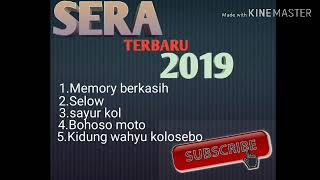Kumpulan lagu mp3 om SERA live widas 1 januari 2019