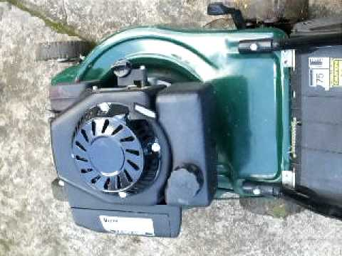 World's easiest starting mower? http://www.trademe.co.nz/Browse/Listing.aspx?id=398856613&ed=true