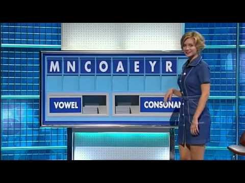Rachel Riley Stocking Tops Video