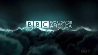 Seed/BBC Worldwide America/CBS Paramount Television/Sony Pictures Television International (2007)