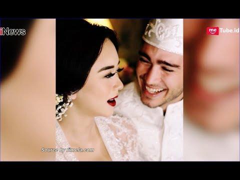 Sisi Romantis Eryck Amaral, Bikin Aura Kasih Klepek-klepek Part 02 - Alvin & Friends 19/02