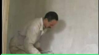 Pintor / Pintora. Ocupaciones. SAE.