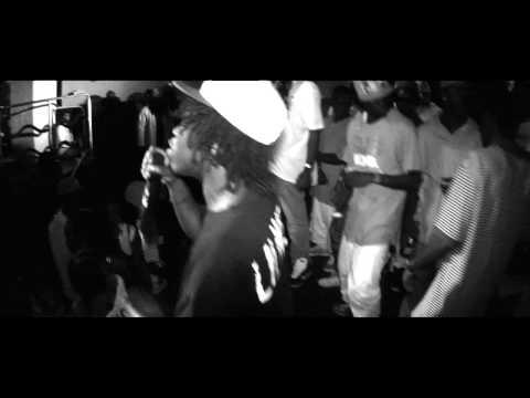 Prince P & LiL Wee - Gudda Shyt II (3 Mix)