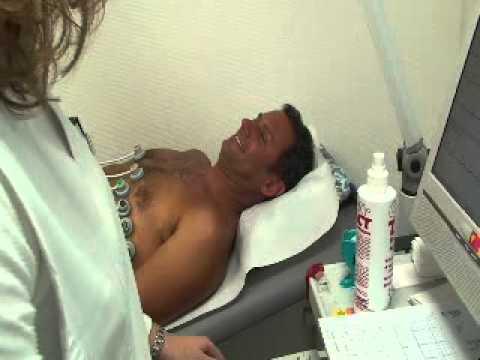 Ram Zurich medical check