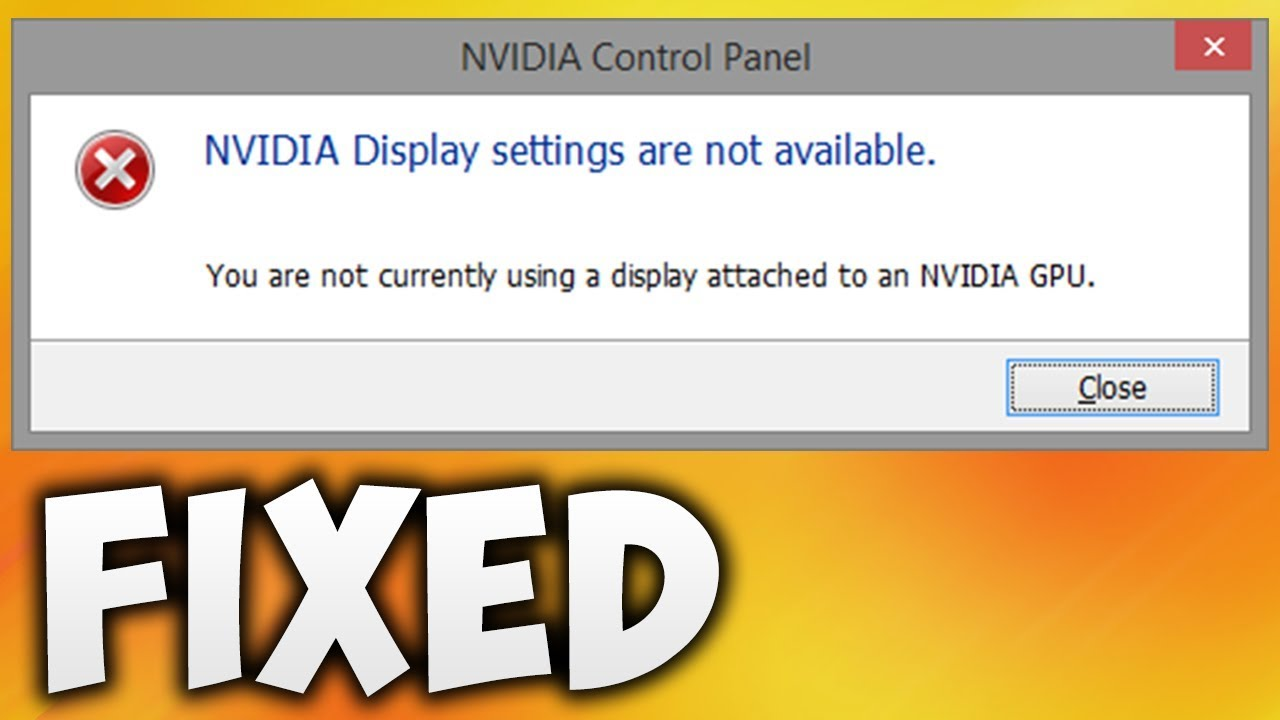 Asus Nvidia Display Drivers Update