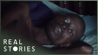 Big Brother AIDS (Medical Documentary) | Real Stories