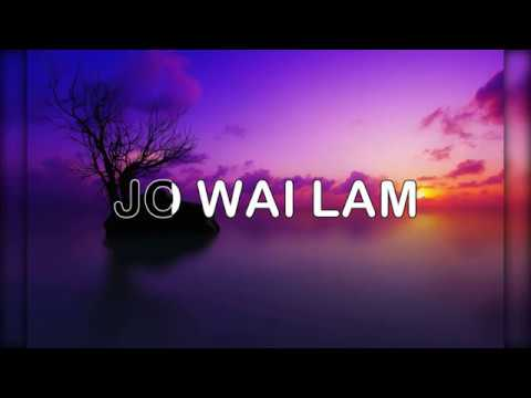 Bhutanese Song||Karaoke|Jo Wai Lam