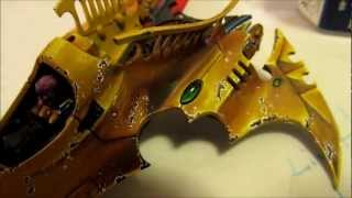 How to Paint Warhammer Gems(, 2012-03-04T11:02:08.000Z)
