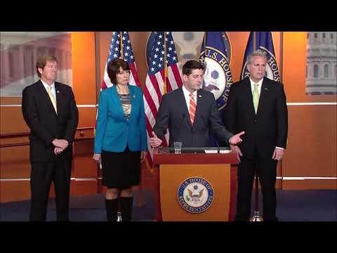 White House drops Haiti work visas