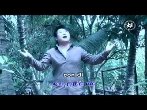 ĐỔI CẢ THIÊN THU TIẾNG MẸ CƯỜI - Karaoke