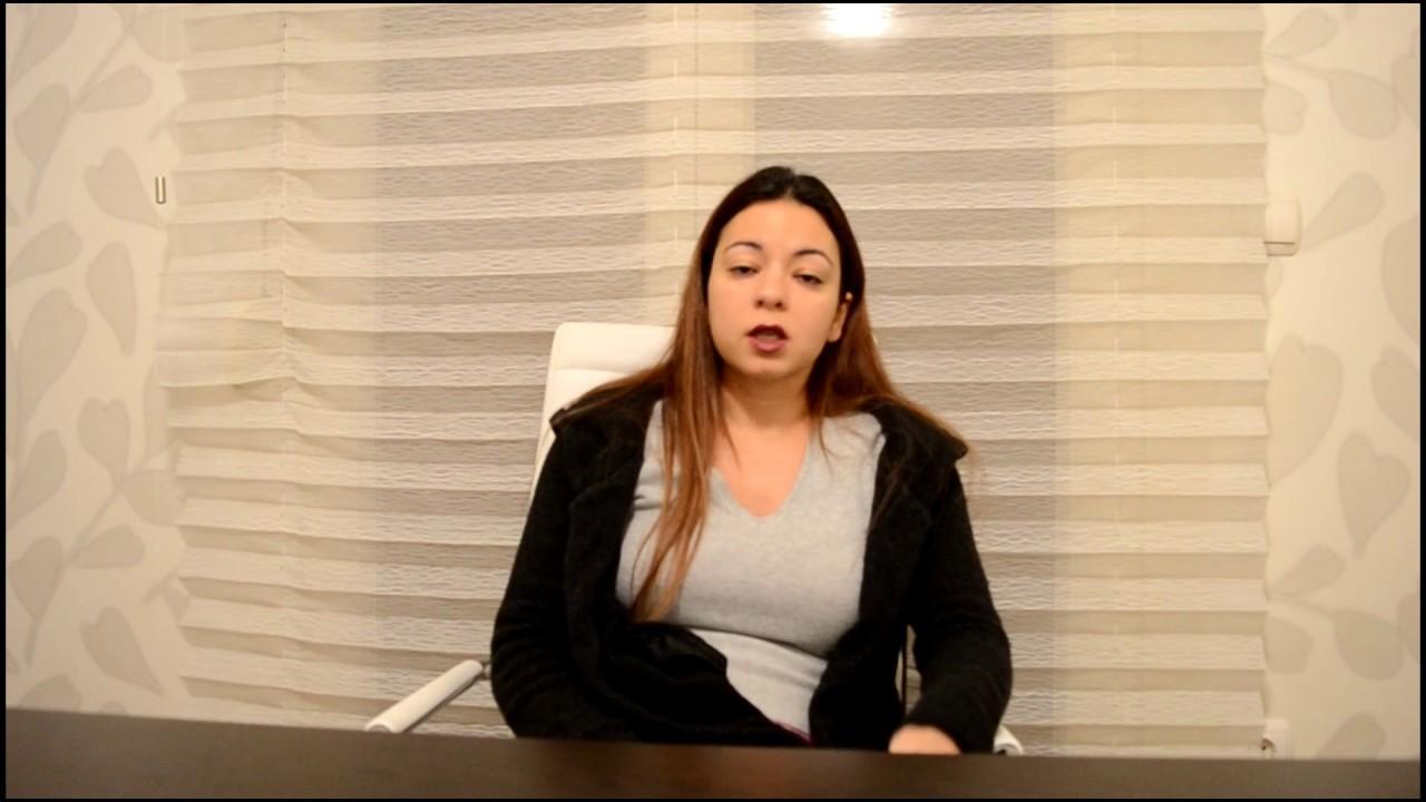 Cyber Sex Video