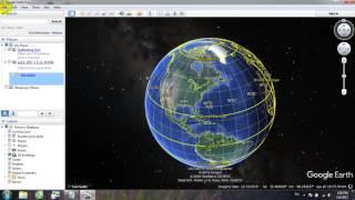 [CONVERT] Ứng dụng chuyển đổi hệ tọa độ VN2000 - WGS84 - chuyển hệ mét sang độ phút giây