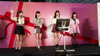 2016.2.4 AKB48「ハイテンション」 大握手会(パシフィコ横浜) AKB48カ...