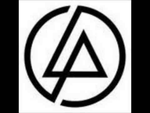 Linkin Park - Debris (LPU12 - Minutes to Midnight Demo Song) (HQ)