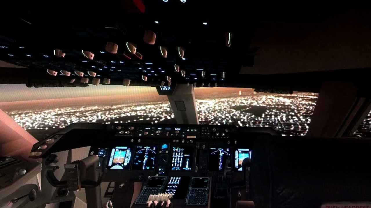 Pmdg 747 400 скачать торрент