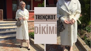 astarli-trenkot-dkmkendn-yapdiy-jacket