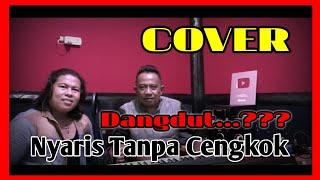 Download lagu Lagu Dangdut Lawas || Cover by. Afdy James Siallagan || Live Record Keyboard YAMAHA Psr-S975