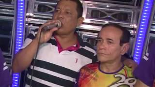 Download MEGA ITAMARATY E SUPER ITAMARATY -  CAIS DA ALEGRIA   19.08. 2017 - 28 ANOS DA ITAMARATY MP3 song and Music Video