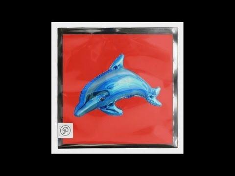 Клип Crayon - Give You Up - Darius Remix