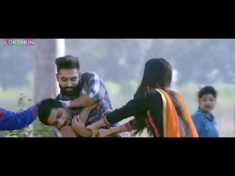 ROCKY MENTAL  Full Movie Funny Cuts    Parmish Verma   Punjabi Film   New Punjabi Movie 2017360p 1