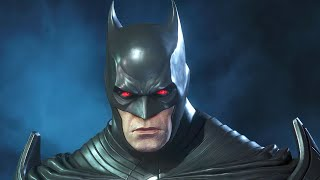 NEW BATMAN ARKHAM TEASED? EA BREAKS MAJOR WORLD RECORD, & MORE