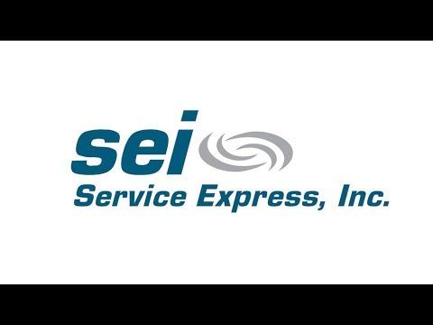 Service Express Sales Development Representatives