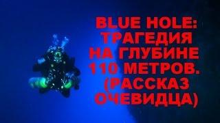 видео Где выбрать место на кладбище в Санкт-Петербурге