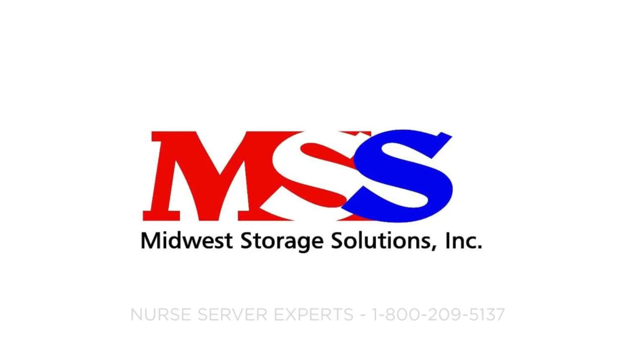 Superior CoreStor Pass Thru | Slide Pro Systems | Midwest Storage Solutions 1080p