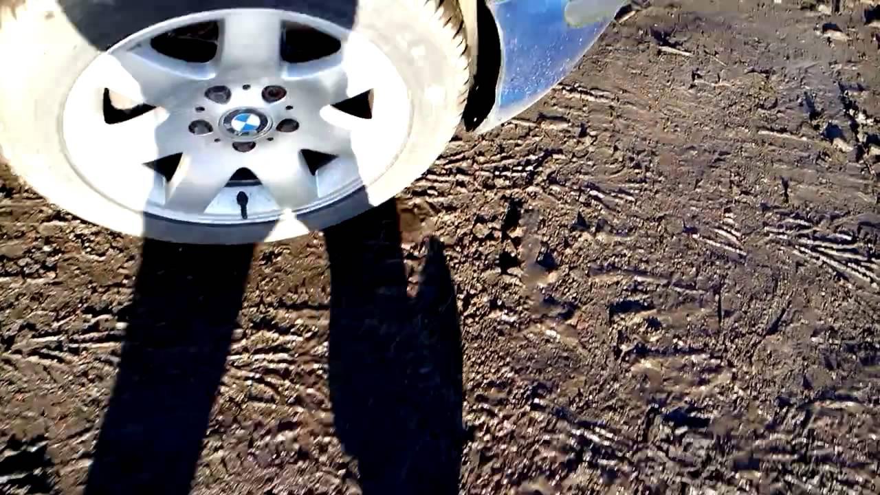 Контрактный двигатель BMW (БМВ) 2.0 M47D20 (204D4) | Где купить? | Тест мотора