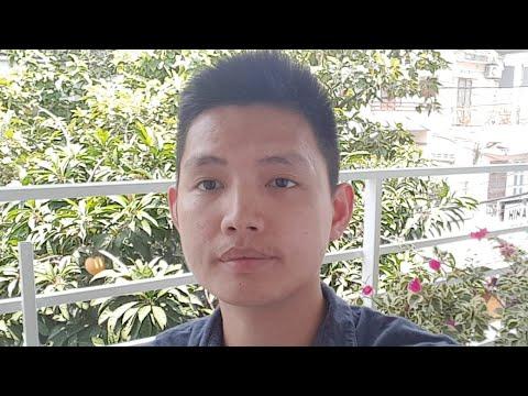 NÊN ĐI DU HỌC MỸ & CANADA LÚC MẤY TUỔI | kinh nghiệm du học | Quang Lê TV