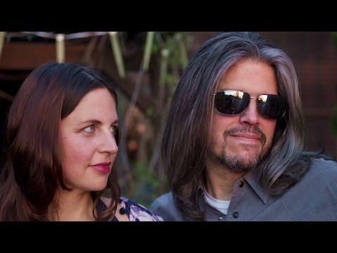 Tool - Adam Jones' Wife Korin On Their Collaboration (2016)