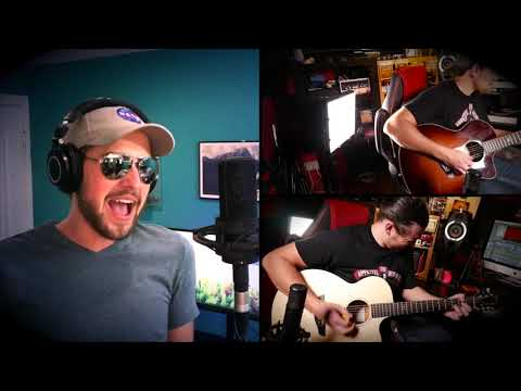 Sweet Child O Mine By Guns N Roses | ACOUSTIC COVER