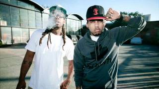 Ty$ Feat  Kid Ink - All Star Dirty