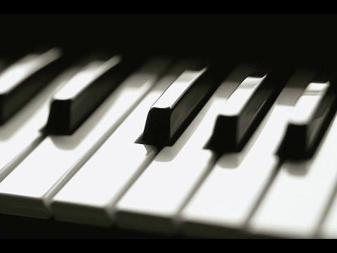 Piyano Nasıl Yapılır?