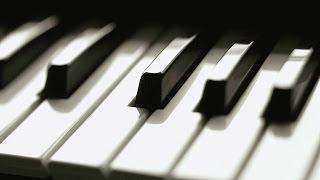 piyano nasl yaplr