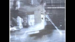 Penfold - The Secret Nine
