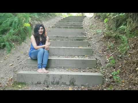 RASAALI | TUTORIAL | SHASHAA TIRUPATI