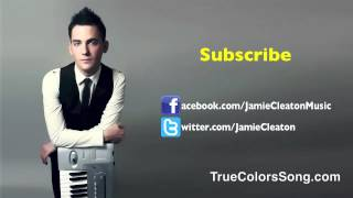 True Colors Instrumental - Trevor Project - YouTube Collaberation